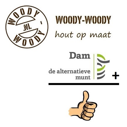 woody-woody-dam-de-alternatieve-munt-rotterdam