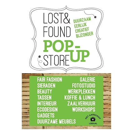 woody-woody-lost-and-found-pop-up-store-coolsingel 71