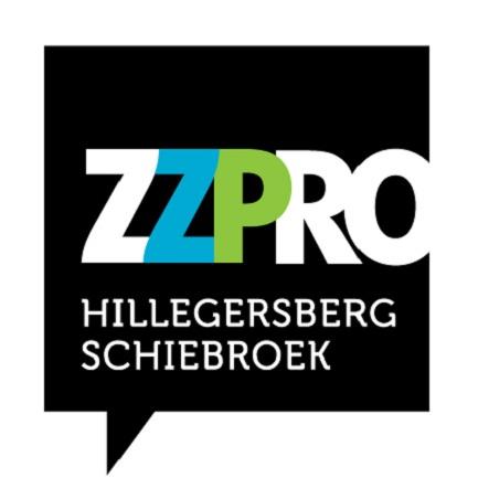 woody-woody-zzpro-hillegersberg-schiebroek