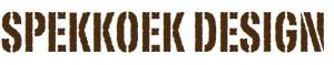 SPEKKOEK-OP MAAT-&-DESIGN_01