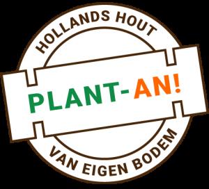 plant-an_logo01