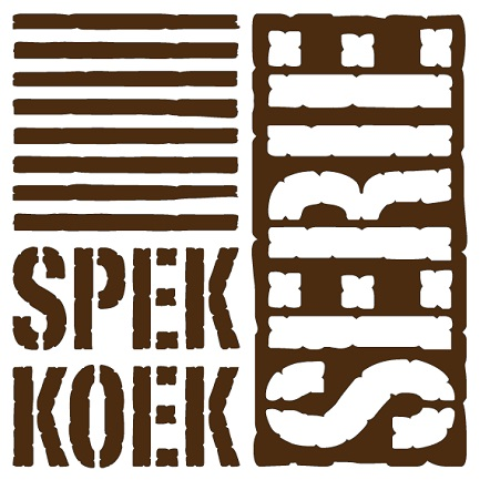 woody-woody-logo-SPEKKOEK-SERIE_DEF