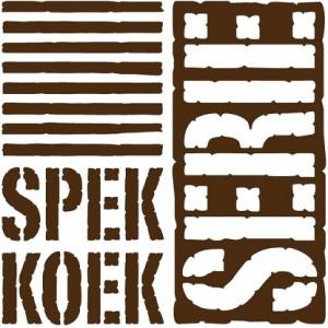 woody-woody-logo-SPEKKOEK-SERIE_DEF_00