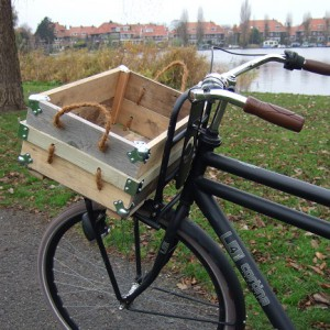 woody-woody_SPEKKOEK_fietskoffer_maatje_M