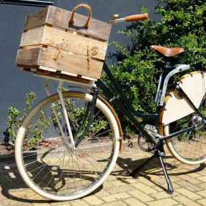 woody-woody_SPEKKOEK_fietskrat_maat_L