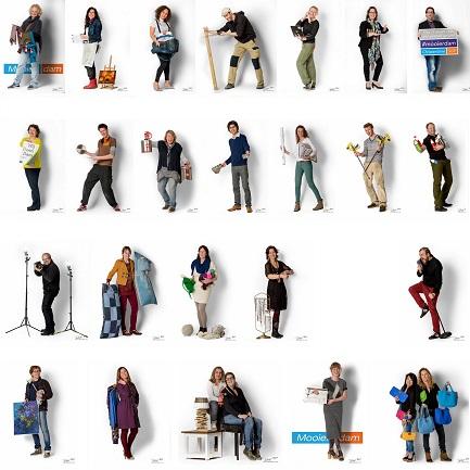 woody-woody_ondernemers Mooierdam_pop-up store_02_fotos ©2014 Rogier Bos