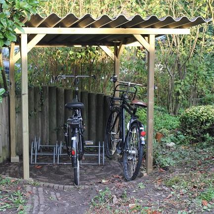 woody-woody_fietsenhok_van_tuinhout_&_opticolor_golfplaat_00