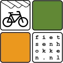 woody-woody_fietsenhokken logo-02